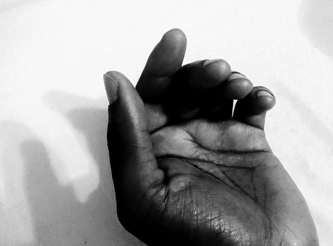 Hands Human Body Part Human Finger Human Hand Black And White Helping Hand