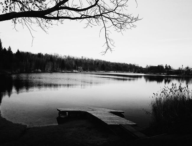 Quiet Moments EyeEm Team Outdoors Lake View Folk Nature_collection Eye4photography  XPERIA Exploring Nature Artoftravel Artoftheday EyeEm Nature Lover EyeEm Best Shots EyeEm Gallery EyeEm Best Shots - Nature Rsa_photo_of_the_day Rsa_water Visualsoflife CreateExplore Eyeemoninstagram Folkcreative Bnw_collection Bnwmood Bnw_worldwide Bnw_captures