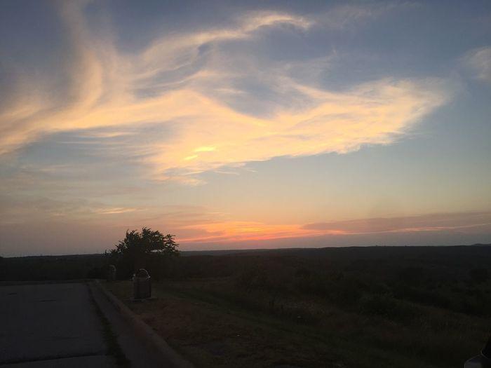 Oklahoma No Filter No Filter, No Edit, Just Photography Oklahoma Nature Like Followme