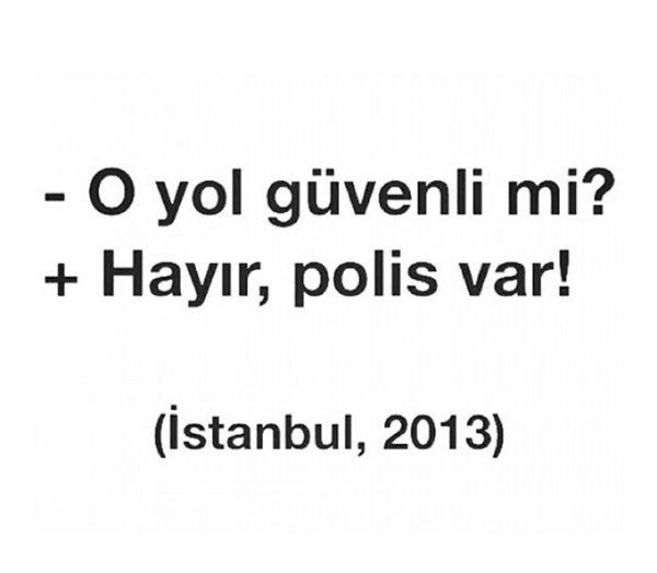 Direngeziparki Capulcuyuz Geziyiunutma Occupygezi #occupygeziparkı #direniş #istanbul #taksim #geziparkı #direntürkiyem