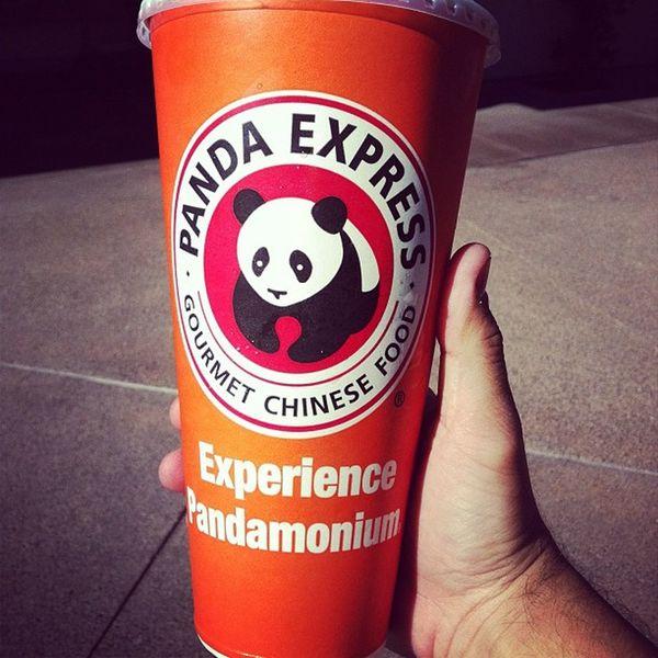 Experience Pandamonium