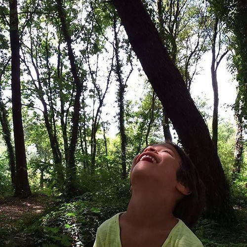 Oufarkha Sonrisa Baby XPERIA Love ICAN VSCO Vscocam Ig_4every1 Galicia Santiago Me Pic Amazing Beautiful Vscogood Instagram Instagrames España València Travel Morocco Marrakech Casa Instasize nature summer verano