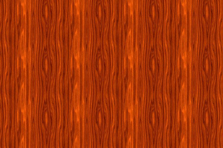 Full frame shot of orange abstract background