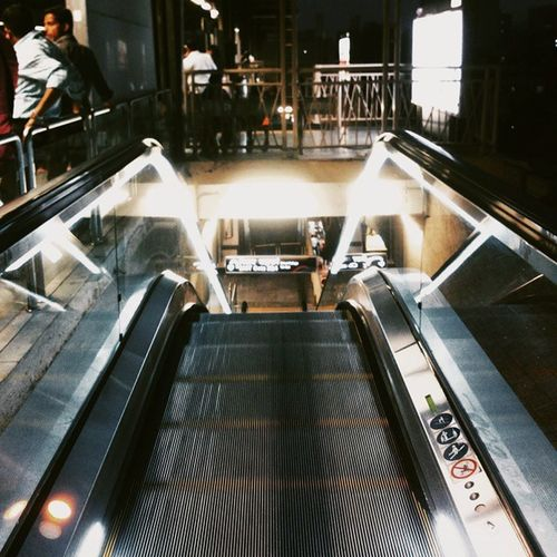 There is no elevator to success, you have to take the stairs. Or escalators. :P Vscocam Vscophile Vscogrid Wwim11majhimetro