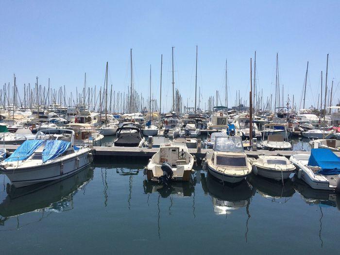 Sonne Meer Cannes ship boat sunnyday