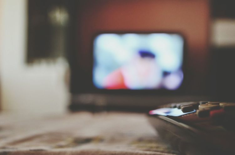 The greatest invention of all time... Television Relaxing Taking Photos EyeEmbestshots Bokeh Tv Remote