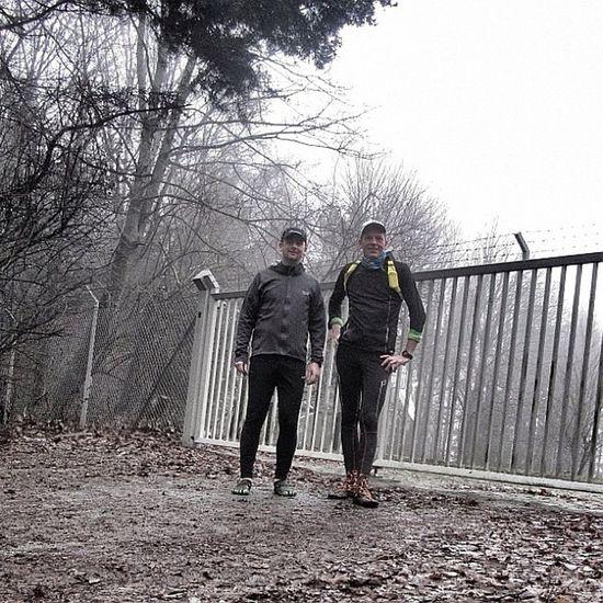 Sklblog Fivefingers Run Laufen Grießberg