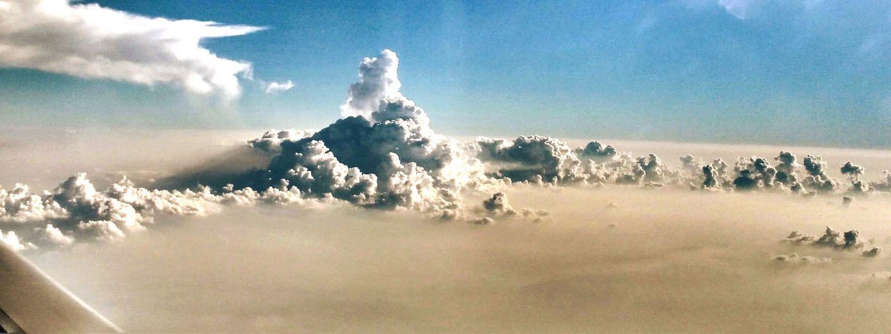 Vacations Sky Monterrey Mexico Monterrey Nuevo Leon ! Monterrey🌄 Monterrey ❤️ Chiapasvivemexico Chiapas, México Monterrey Taking Photos Nubes Clouds Nubes Y Cielos