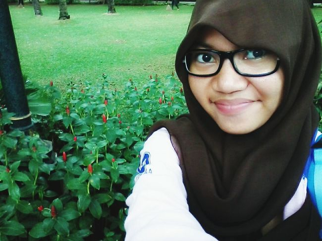 Picnic Enjoying The Sun Getting In Touch Latepost #smile #cute #like4like :)