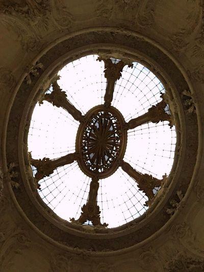 Palais de la DécouveRTE Palais De La Découverte First Eyeem Photo