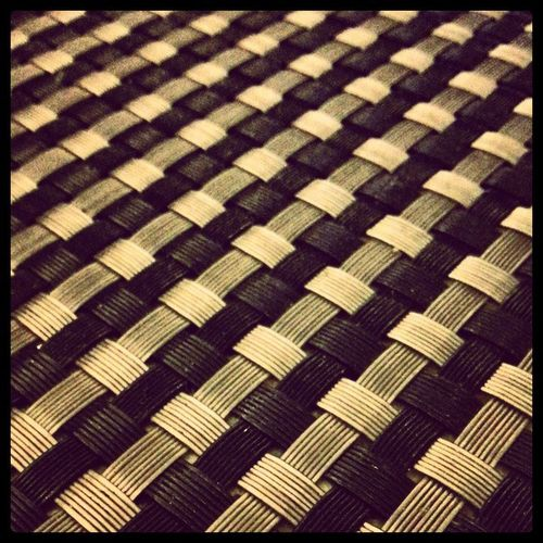 Placemats Checkers IdidntEat