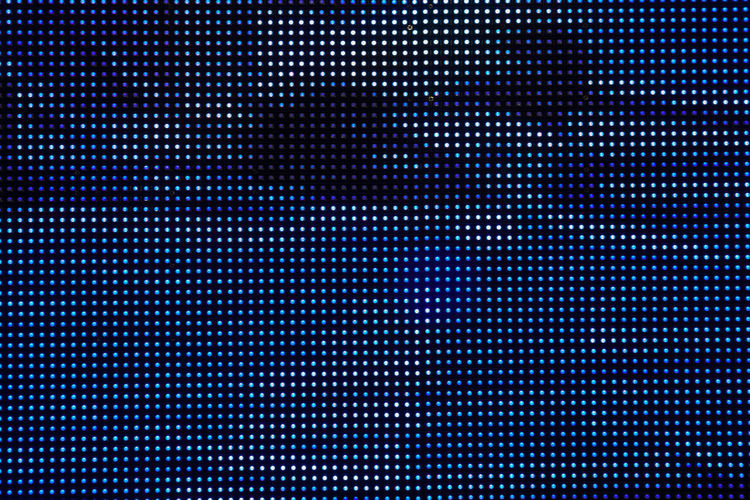 Abstract Backgrounds Circle Computer Monitor Data Disco Lights Electrical Equipment Fluorescent Grid Group Of Objects Illuminated Industry Large Group Of Objects LED Light Bulb Lighting Equipment Liquid-crystal Display Neon Nightclub Pattern Projection Spotted Striped Technology Textured Effect