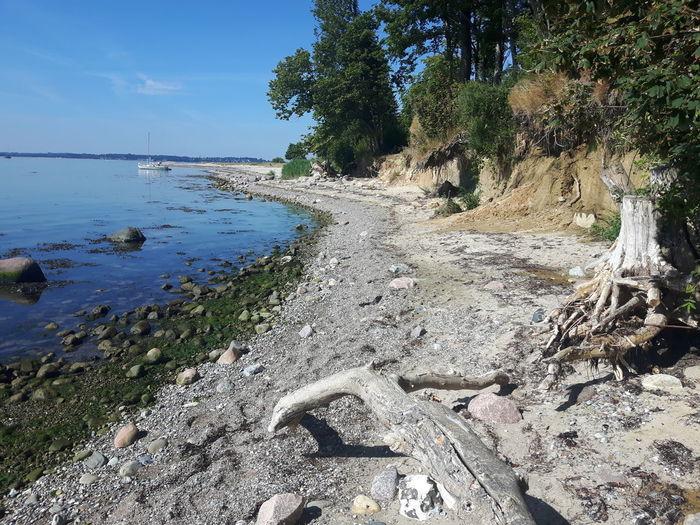 baltic sea /