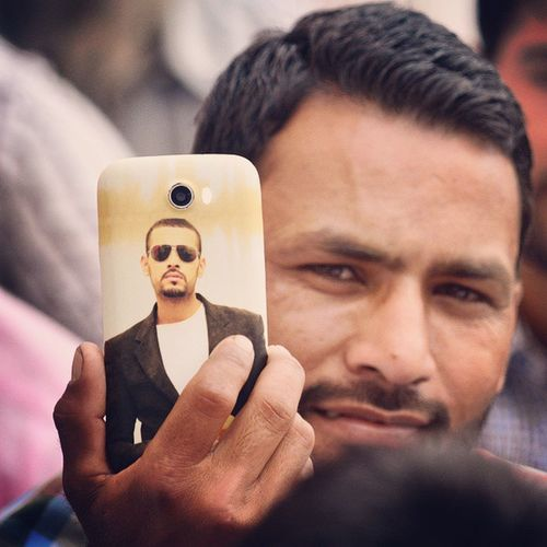 Garry Sandhu Fans Gagans_photography Instaludhiana Whatthejatt True Fans Instapic