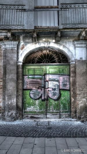 "From my series entitled ""doors of pescara "". This series is available for gallery exhibitions. Follow my work. - Pescara Artphoto Art Gallery Hello World Taking Photos Hi! Check This Out Italy Artist Behance"