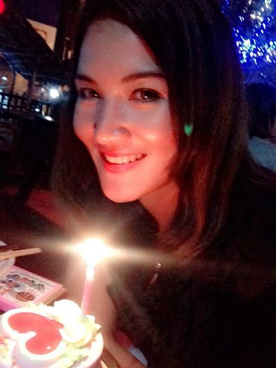 Birthday Birthdaygirl MyBrithday