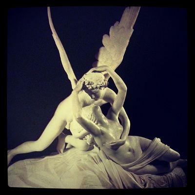Cupid Psyche Art CupidandPsyche