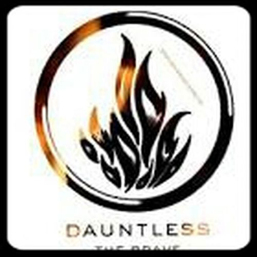 dountless born How Bout You That's Me