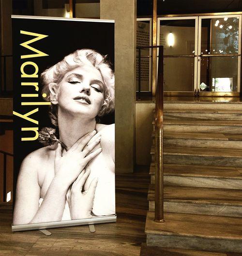 Fantastic Exhibition Mission Prague