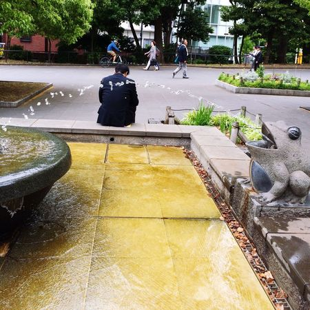 IPhone Photography Streamzoofamily Taking Photos Streetphotography さんぽちゅうw😊🎵✨