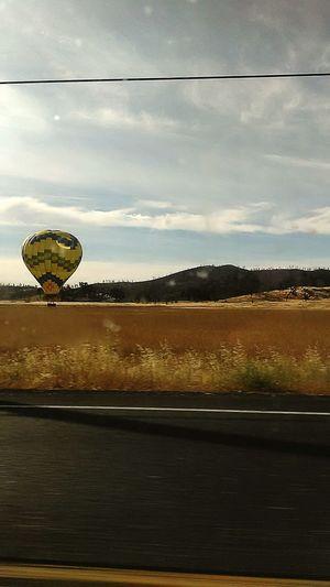 WimNorCal,winecountry