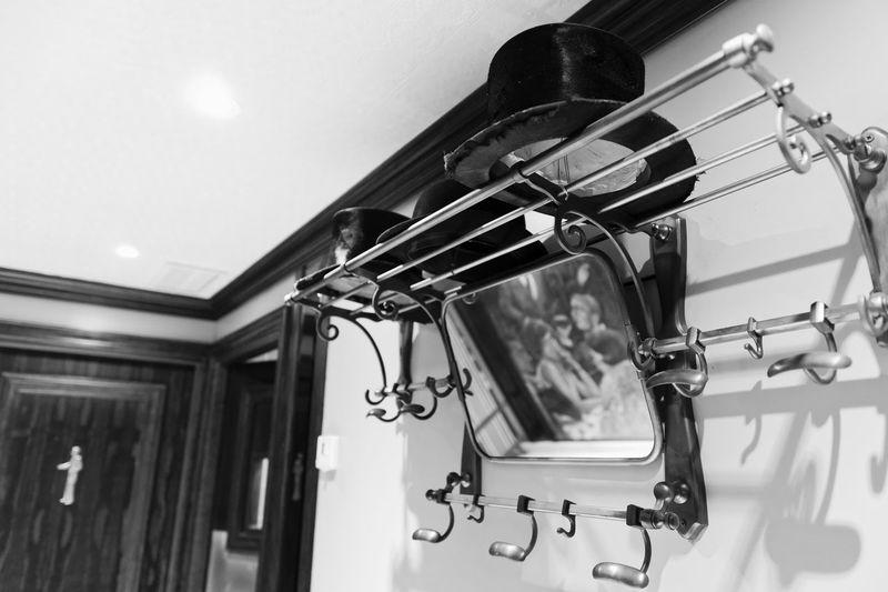 Black & White Black And White Blackandwhite Classic Clothing Hat Hats Marbella Monochrome Puerto Banus Resturant Retro SPAIN Street Street Photography Streetphoto_bw Streetphotography Top Hat