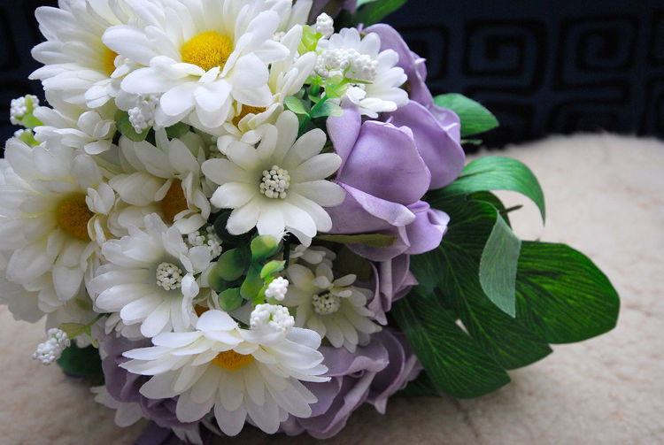 Flower Close-up Plant Leaf Green Color Beauty In Nature Fragility Boquet Of Flowers Ceremony