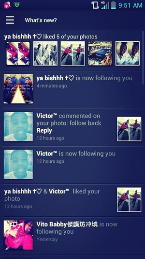 Shoutout To herr for lik&& Imma Follow You