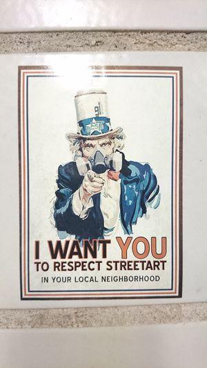 Respect Streetart Streetart Subwayphotography Hamburg Hamburggraffiti Graffiti Hamburg Subway Stickers Stickerart
