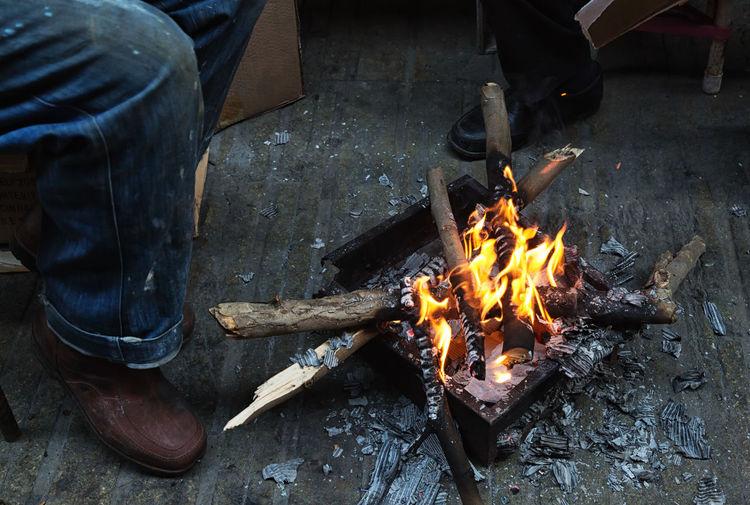 Artisan Artisan Artistic Artistic Expression Burning Copper Art Craftsmanship  Expertise Flame Handicrafts Heat - Temperature Heating Human Body Part Kahramanmaraş Men Skilled Trades Skilled Work Tools Tradesman Turkey Wood Burning