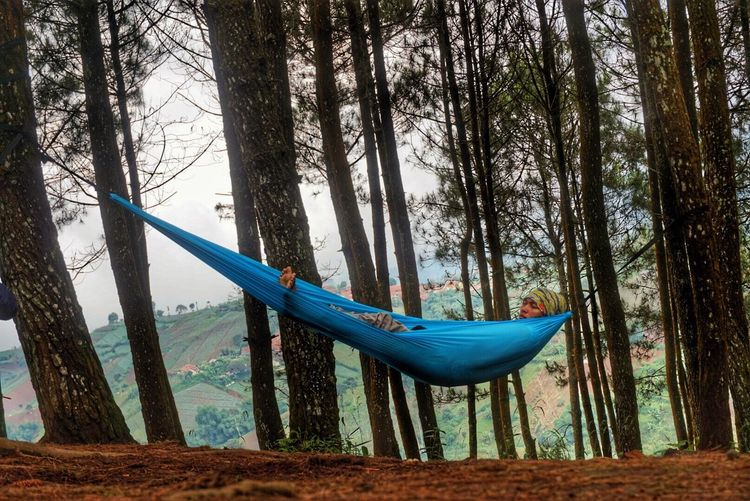 Enjoying Life Enjoying The Sun Enjoying The View Landscape Landscape_Collection Landscape_photography Nature Nature_collection Nature Photography Hammock Hammock Time Fine Art People Watching People Photography