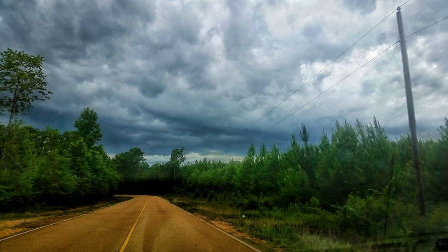 Rain Clouds Moody Sky Sky And Clouds Cloudscape Naturelovers Eye4photography Beautiful View My View Right Now Beautiful Sky Skywatchers Wow Shot EyeEm Gallery EyeEm Nature Lover Wow That's So Cool !! Fresh On Eyeem  Best EyeEm Shot Heavy Downpour Outdoor Photography Showcase July