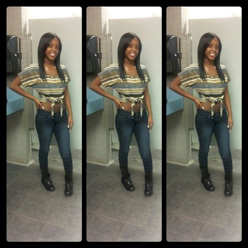 Old Picture!