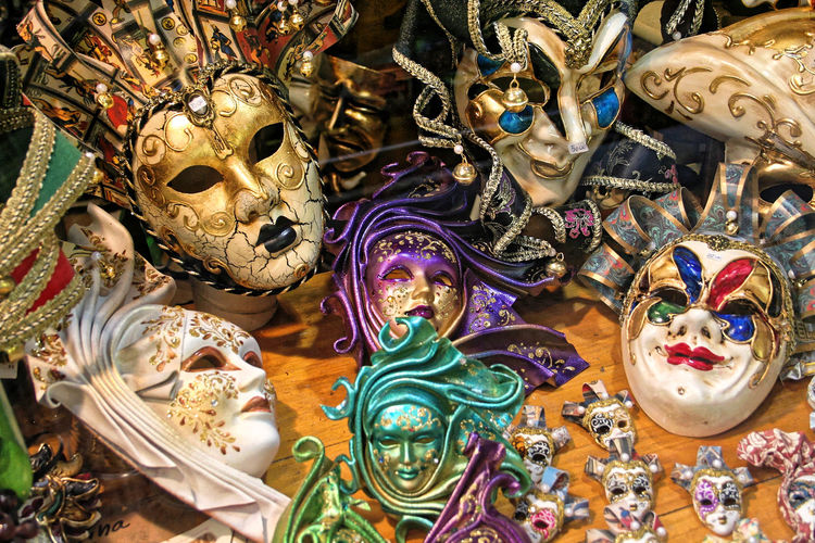 Masquerade. Venice Italy 2006 Mascherata Venezia Italia Maskerade Venedig Italien Masquerade Venice Italy