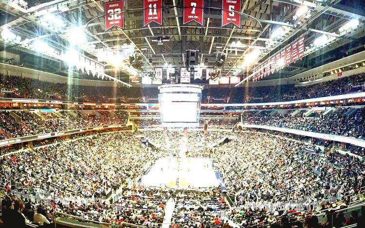 Sold Out Show Verizoncenter Around Me Washington, D. C. Washington DC Eyem Eyemphotography Sports Photography Sports Basketball Basketball Game Eyem Sports Eyem Sports Photography Basketball ❤ Stadium Stadium Atmosphere Stadiums Stadium Lights Stadium Seating Stadiumshot Stadiumlights Fans Basketball Fans WashingtonDC Verizon Center
