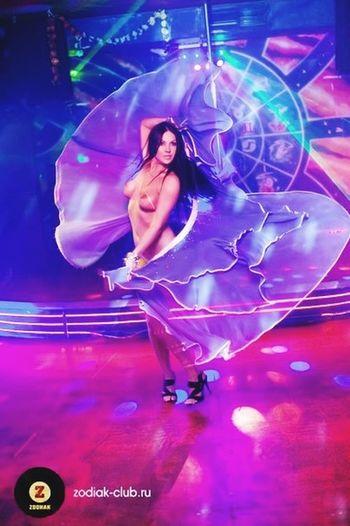 #club#zodiak#retro#music#dance#fun#disco#patryhard#Dj#bar#go_go#mim#ретро#диско#nightclub#patry#клуб#шоу#танцы#розыгрыш#призы#конкурсы#караоке#музыка#зодиак#вечеринка#спб#питер#стриптиз#кальян