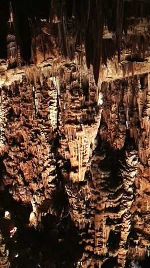 Pivotal Ideas Strange Beauty Natural Beauty Caves Nature's Fine Art