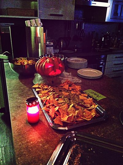 Planetromeo Halloween Party