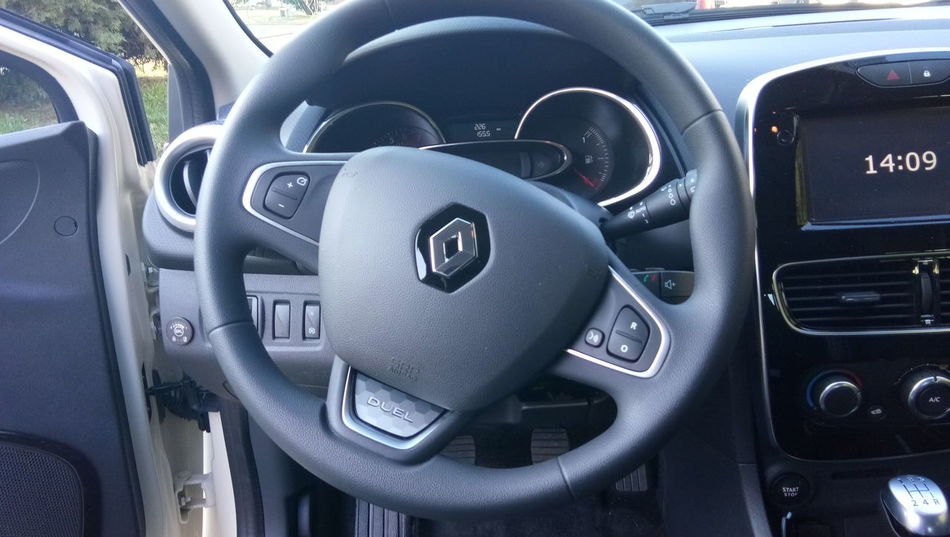 EyeEm Selects Car Vehicle Interior Car Interior Dashboard Transportation Mode Of Transport Steering Wheel Black Color No People Gauge Vehicle Seat Close-up Vehicle Part Speedometer Land Vehicle Control Panel Day