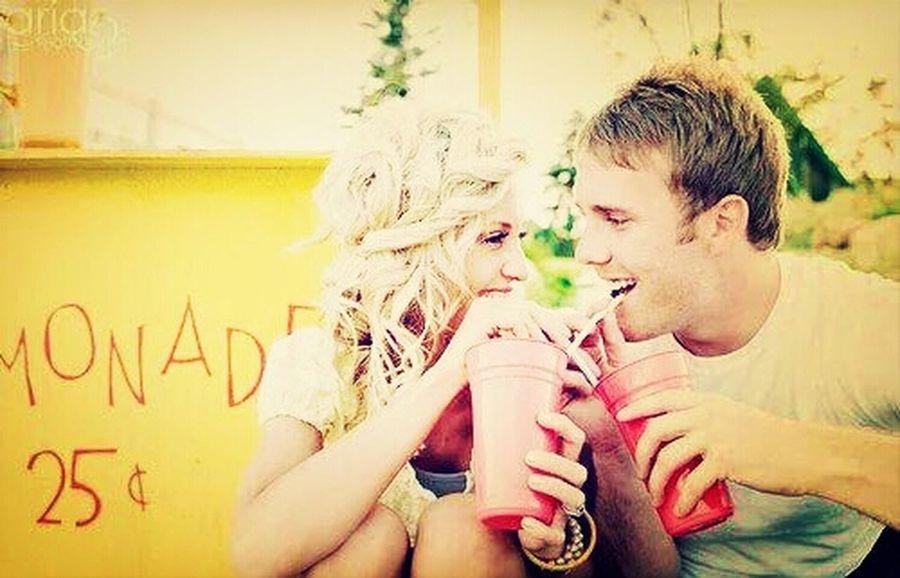 Love ♥ I Miss U Lovers Uploading Photos