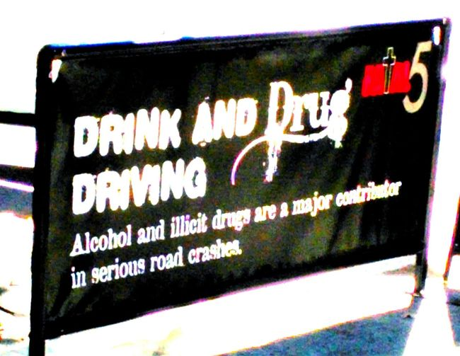 Alkohol Western Script Text Signage Warning Sign Drunk Driving  Check This Out Car Accident Car Crash No People Dui Alcohol Signs Dwi Signs, Signs, & More Signs Drug Driver Drinking And Driving Signs & More Signs Sign, Sign, Everywhere A Sign Signs_collection Signporn SignSignEverywhereASign Don't Drink And Drive Sign Drink Driving Drug Driving Don't Drug Drive Don't Drink, & Drive Don't Drink, And Drive It's Time To Stop Drug Driving