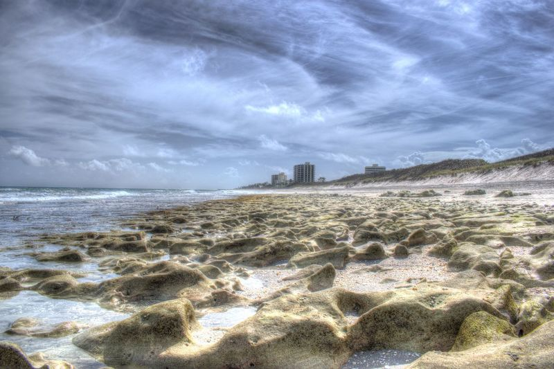 Beach Life Beach Photography Blowing Rock Beach Blowing Rocks Preserve Florida Beaches Florida Clouds Jupiter Florida Jupiter Island Tequesta Architecture Beach Life. Beach Lifestyle Beachlife Beachphotography Beauty In Nature Building Exterior Built Structure Cloud - Sky Day Florida Florida Beach Florida Life Nature No People Outdoors Scenics Sea Sky Water