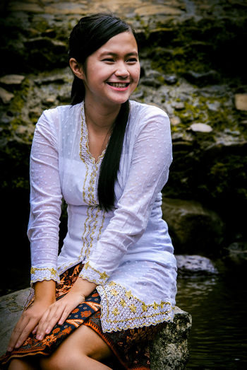 Fashion INDONESIA Indonesian Indonesian Girl Indonesian Photographers Collection Kartini Kartini's Day WanitaIndonesia Women