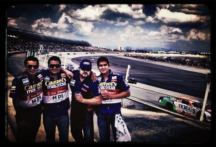 NASCAR Race Nascar Nascar Time C: Dalejr #NASCAR #Infineonraceway