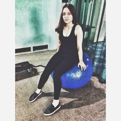 Fitnesslifestyle  Workout Gym Time Everyday JustDoIt