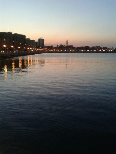 Bari Fresh Air Holidays ☀ First Eyeem Photo