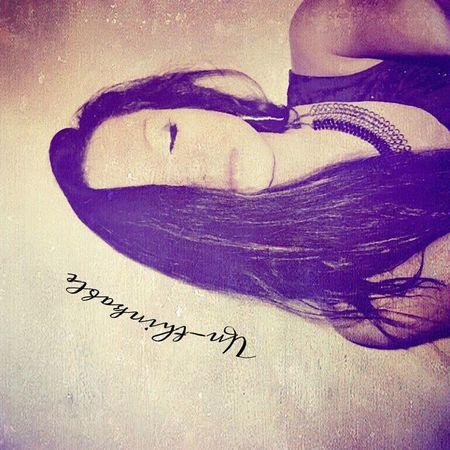 Song Alicia Keys My Fav♡ That's Me