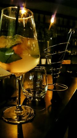 Oh summer night !!!😄😃😊 Hanging Out Hello World Enjoying Life Drinking Cocktails Coctail Hour Glass_collection 😉 Nightlife Outgoing
