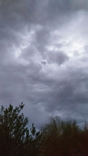 Monsoon season Mesa Monsoon Season Monsoon Monsoon Sky Tree Astronomy Backgrounds Sky Cloud - Sky