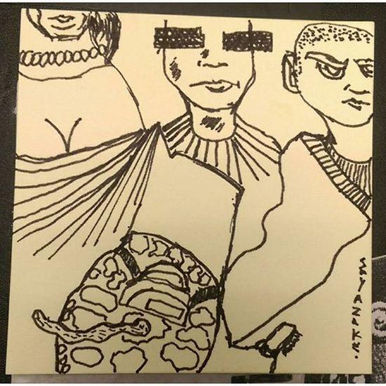 The Shell Games. Originalartwork Agoragallery Artgallery Exmilitary Abstractartist
